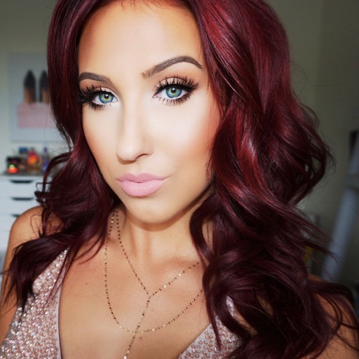 jaclyn hill.png