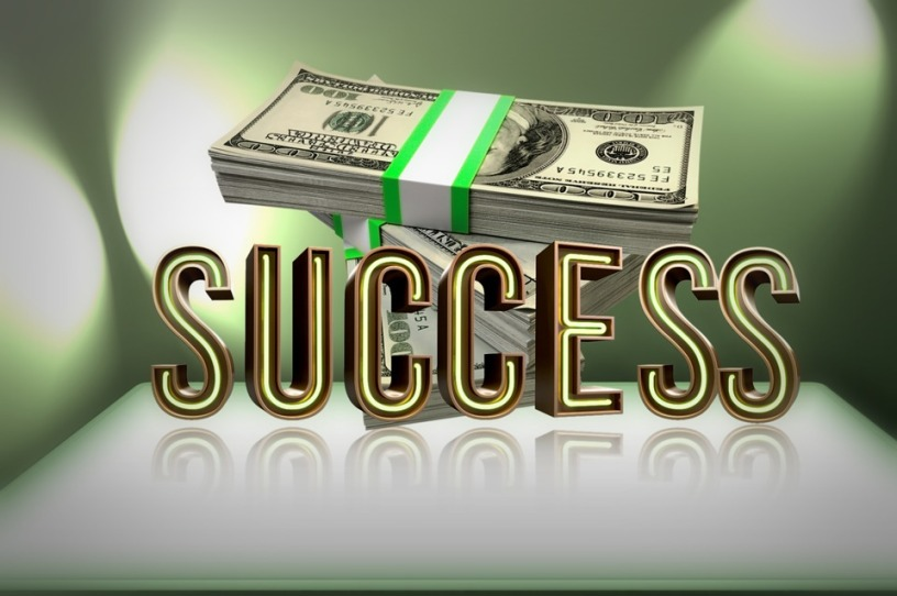 top 10 online money making sites