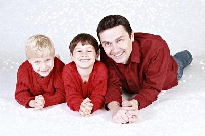 family-557108_960_720.jpg