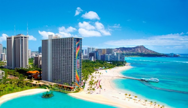 Hilton-Hawaiian-Village-1024x589.jpg