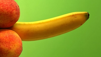 10 lesser known fact about the penis