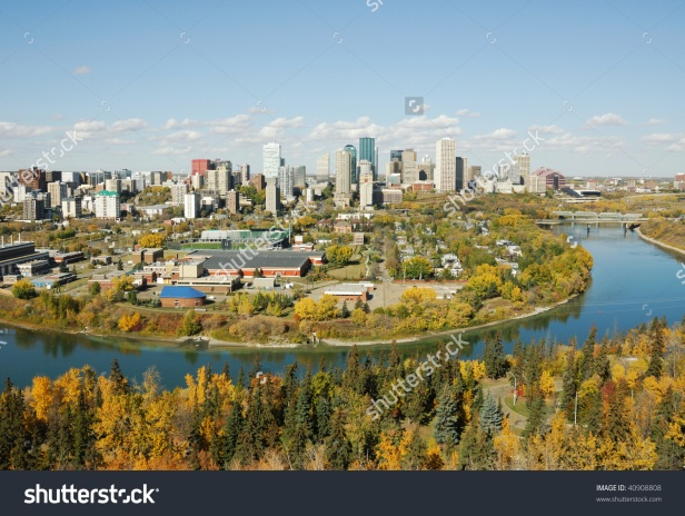 stock-photo-autumn-view-of-the-north-saskatchewan-river-valley-and-downtown-in-city-edmonton-alberta-canada-40908808.jpg